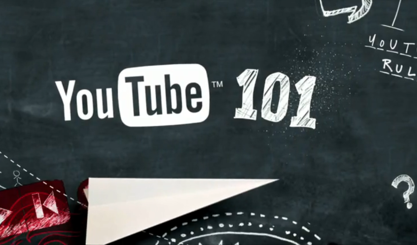 Do You Leverage Video In Your Digital Marketing Mix?