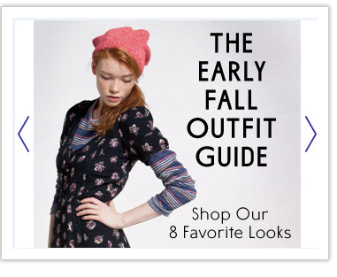 Urban Outfitters Lets Customers Browse Catalogue Via Facebook