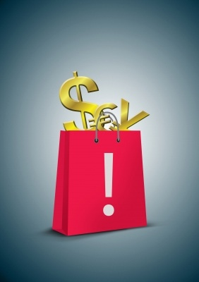 Use Promotion to Tackle Shopping Cart Abandonment