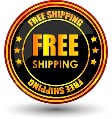 Why Free Shipping is the Top Holiday Promotion