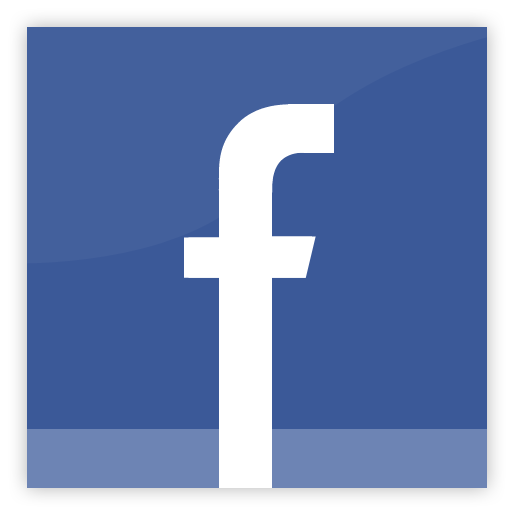 The End of Facebook Commerce?