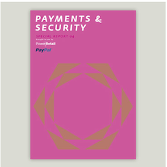 Payments and Security: Are You At Risk?