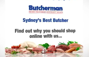 EDITOR'S PICK: Your New Local Butcher Shop