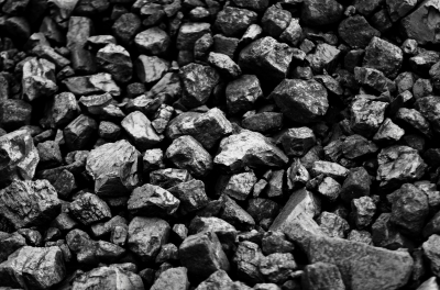 Service Levels, Coal Mines and Economic Reality