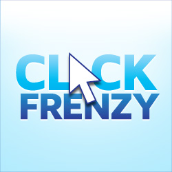 Click Frenzy Attracts High Profile Retail Brands