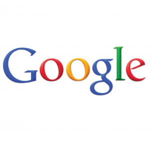 Exclusive: Google Shopping Webinar - How It Impacts Your Business