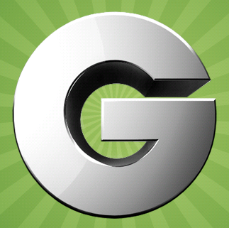Groupon Cautioned Against Email Barrage