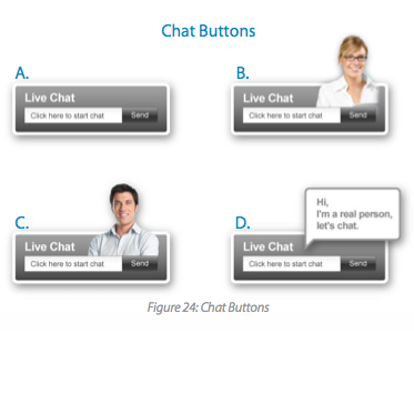 Boost Conversions with Online Customer Service Excellence - Webinar