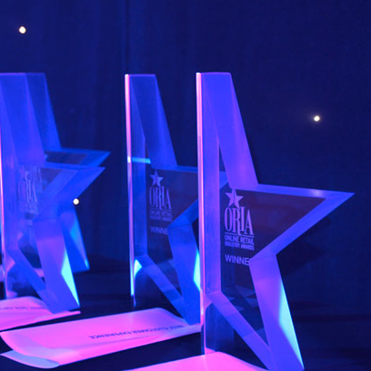 Finalists Announced for 2013 Online Retail Industry Awards