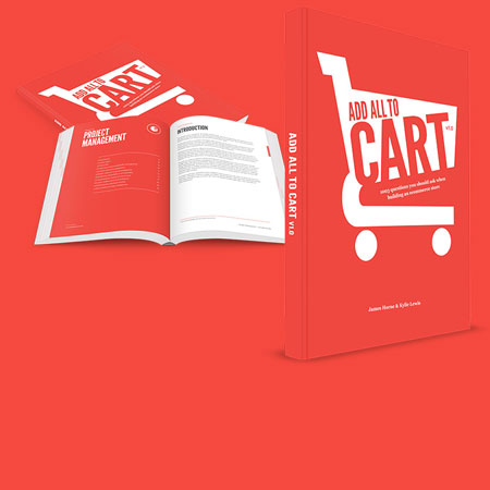 Add All to Cart: Launching a Comprehensive E-Commerce Scoping Guide
