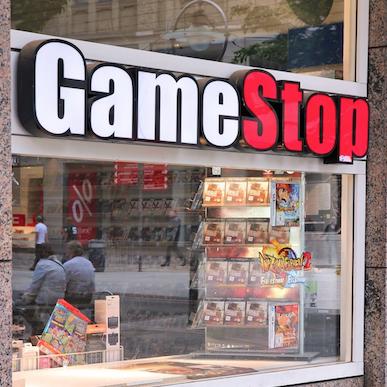 Gamestop Finds Need For Speed On Mobile Too