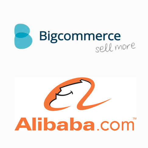 Aussie Bigcommerce Inks Deal With Alibaba