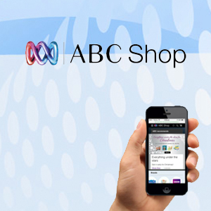 ABC Retail Launches New Channel For Mobile
