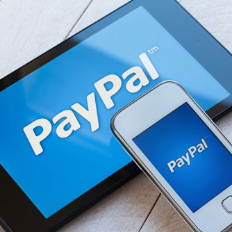 PayPal Raises Fees For Smaller Retailers