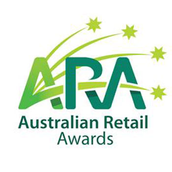 Melbourne Plays Host to the ARA Australian Retail Awards 2015