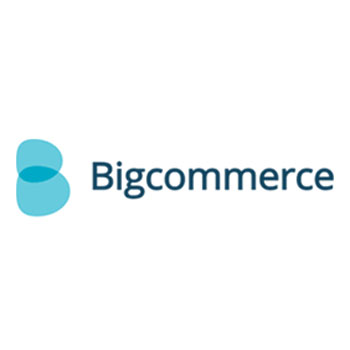 Former PayPal Exec to Lead Expansion Plans for Bigcommerce
