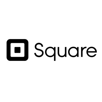 Square's New Wireless Reader Will Accept Apple Pay and Work with Android
