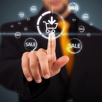 US Research: Direct Marketers Dominate E-Commerce; Department Stores Forefront of Omnichannel