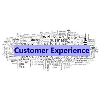 Does a seamless customer experience equal a healthy bottom line?