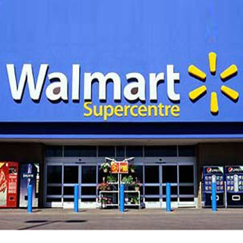 Walmart India Expects 90 percent of Business to Be Digitally-influenced