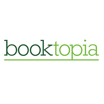 Booktopia Acquires Bookworld and Angus & Robertson Online