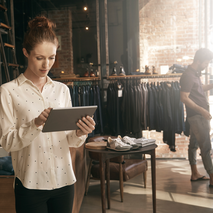 10 Statistics That Could Shape Your eCommerce Strategy