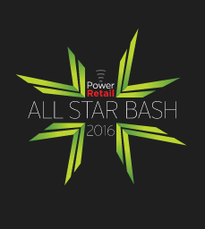 Reach for the Stars: The 2016 All Star Bash