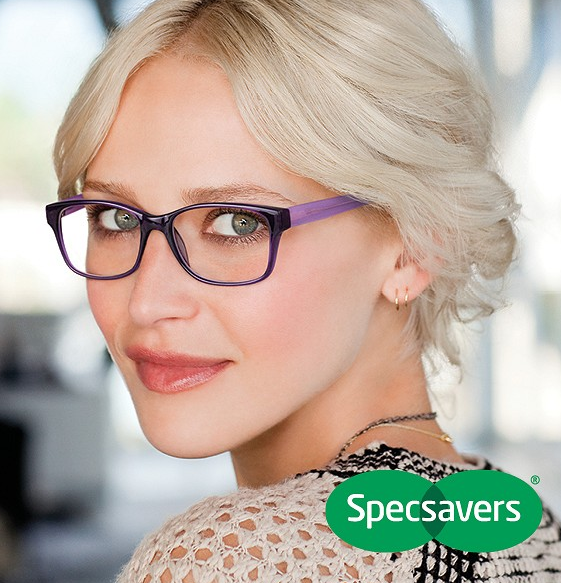 Specsavers Turns to Accenture to Drive Digital Evolution