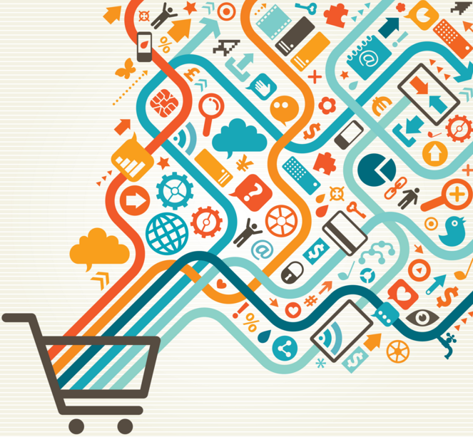Why Omnichannel Should Be Everywhere, But Isn't