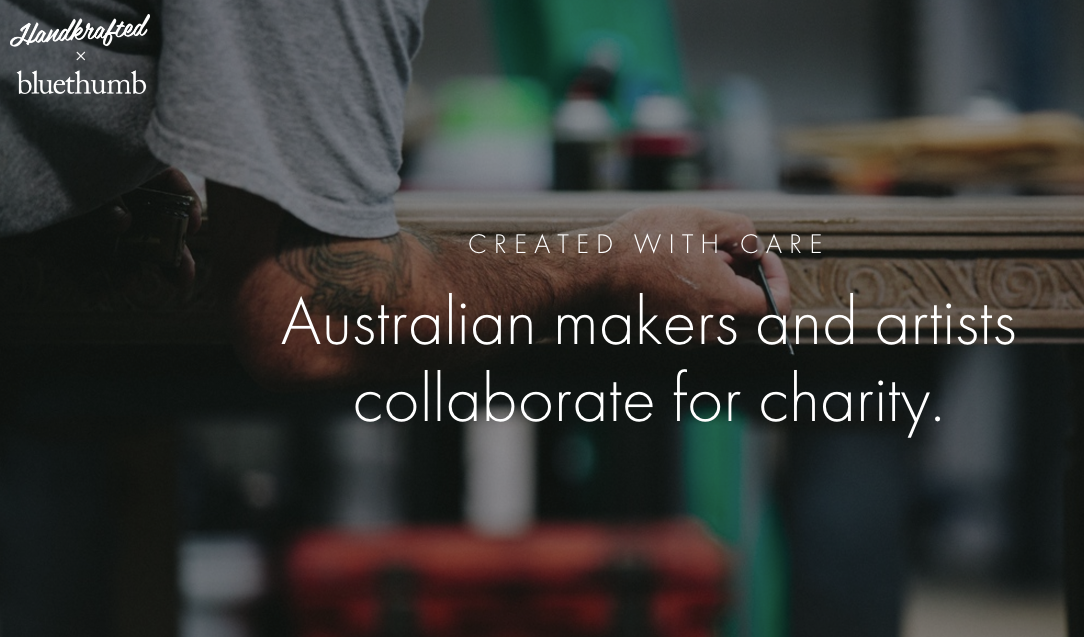 Aussie Marketplaces Join Forces for Charity