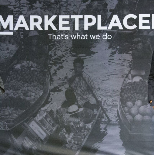 Marketplacer Secures $11 Million Funding Round