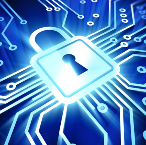 Why Securing Your Retail Network Has Never Been More Important
