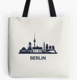 Redbubble Pushes into Europe