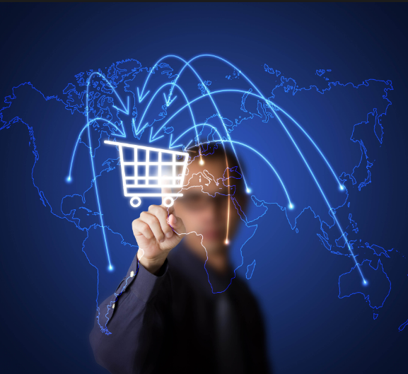 Global E-commerce Sales to Approach US$2 Trillion in 2016