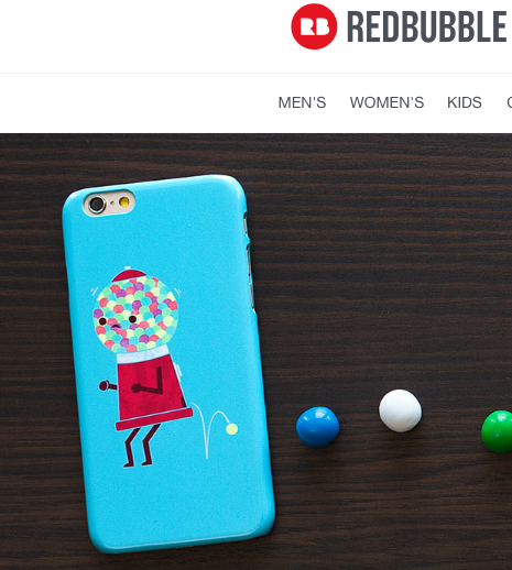 Redbubble Reveals Strong Full Year Results