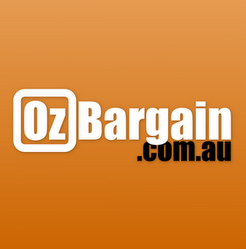 OzBargain Australia's Fastest Growing Shopping Site, Research Shows
