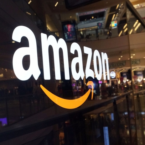 Amazon Shaking Up Aussie Businesses