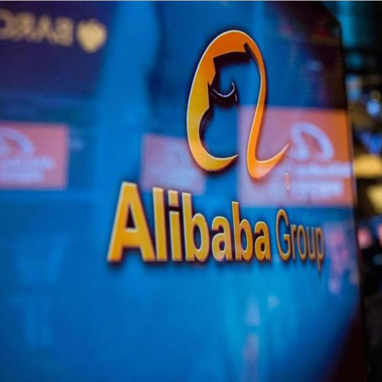 Alibaba Cloud Expands Global Offering & New Data Centers
