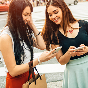 Snapchat For Online Retailers: Is It Really Worth It?