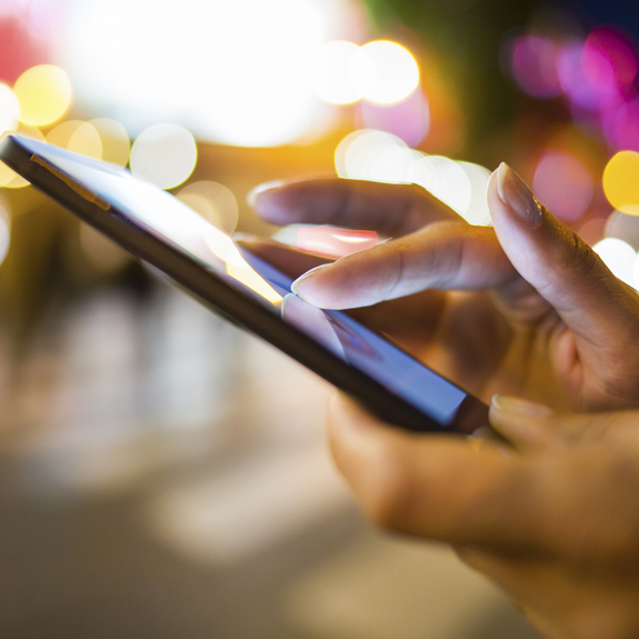 How Consumers Take Multi-Device Path to Purchase