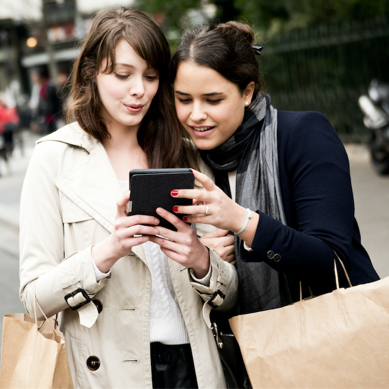 3 Tips for Unified Commerce Payments