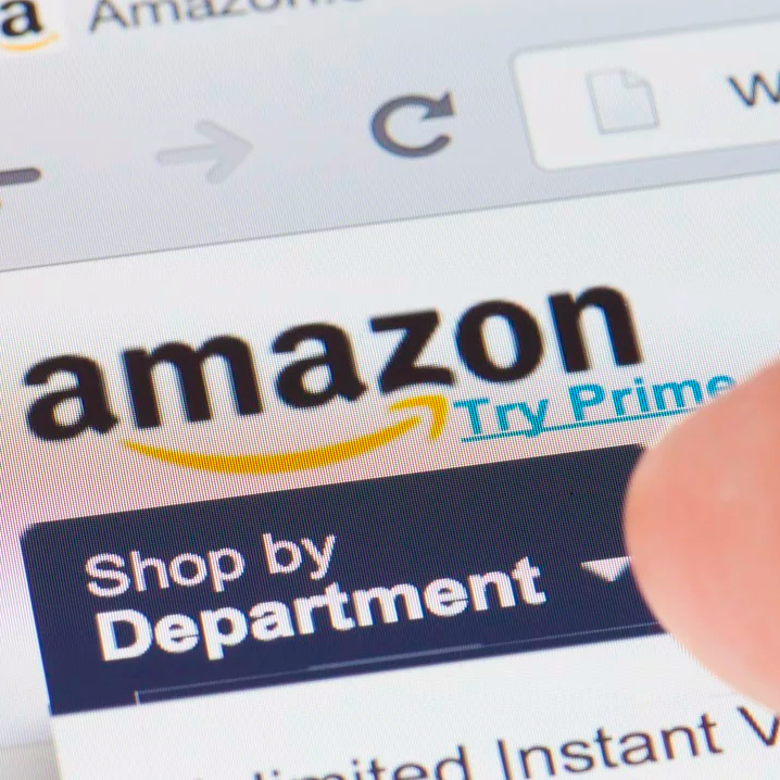 Shoppers Ready for Amazon, But Retailers Still Dicey