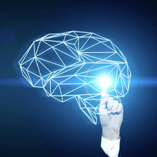 Emarsys Deepens AI and Personalisation Capabilities