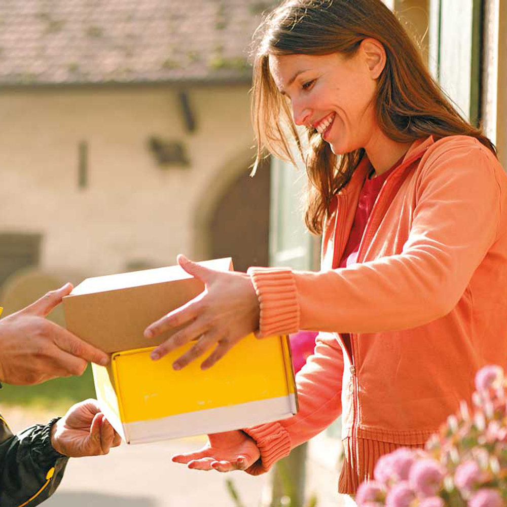 EXCLUSIVE: 72% of Consumers Cited Flexible Shipping & Returns as Key Motivator