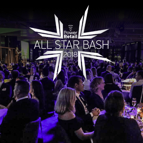 2018 All Star Bash - Who Made the Top 100?