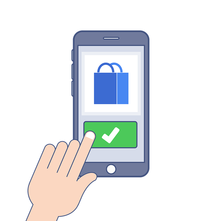 Will Mobile-First Indexing Impact Online Retailers?