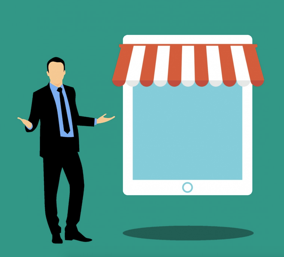 Claiming Your Marketplace Stake
