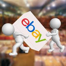 eBay's Plans for Taking on Amazon