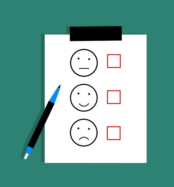 Over 50% of Shoppers Unhappy With Customer Experience