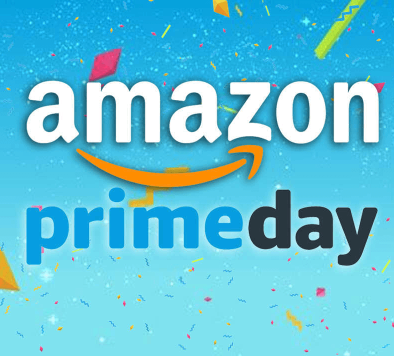 Prime Day Sales Exceed Expectations, Despite Site Crashes